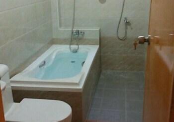 Casa Solmar - Bathroom  - #0