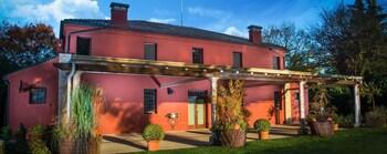 Borgo La Colombara - Exterior  - #0