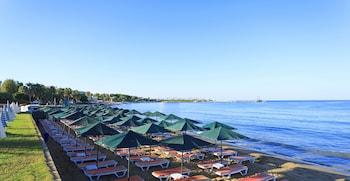 My Home Resort