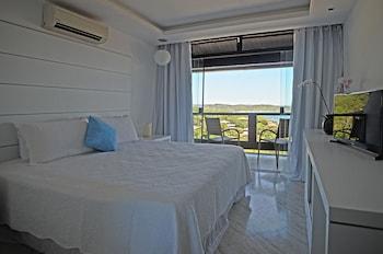 Apuã Boutique Hotel - Guestroom  - #0