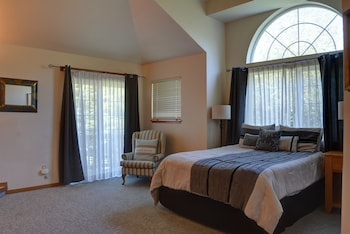 Tolovana Sands 3 Br condo by RedAwning