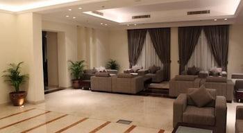 Hotel - Sohar Beach Hotel
