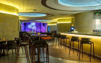 THE BAYLEAF CAVITE Bar