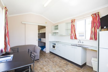 Secura Lifestyle The Lakes Townsville - In-Room Kitchen  - #0