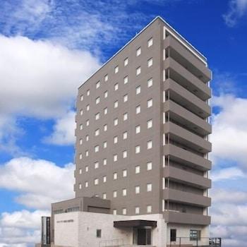 アズイン東近江能登川駅前