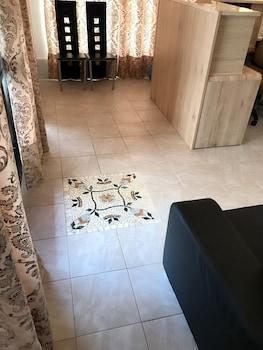 Hotel Vacation Venice