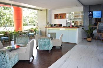 Bogor Valley Hotel - Restaurant  - #0