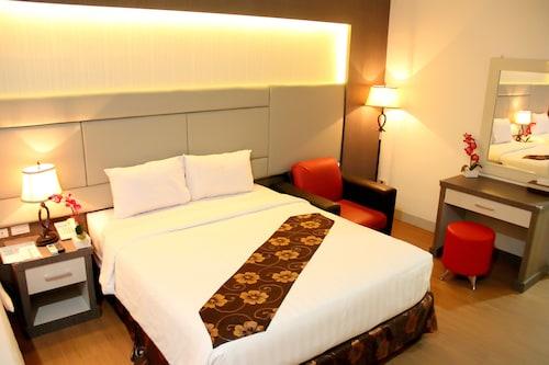 Hotel Permata Hati, Banda Aceh