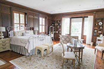 Room, Private Bathroom (Bridal Suite Room 260)