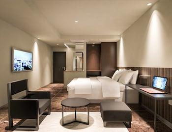 ザ エンプレス ホテル
