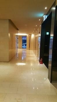 The Empress Hotel - Hotel Interior  - #0