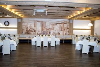 Flair Hotel Am Kamin - Banquet Hall  - #0