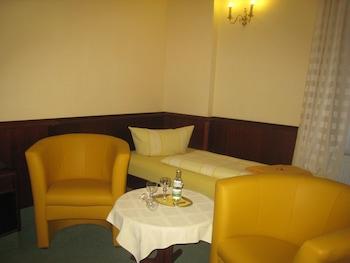 Hotel Schöne Aussicht - Guestroom  - #0