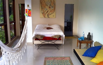 Butterfly Vanazul Home - Guestroom View  - #0