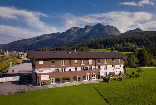 __{offers.Best_flights}__ fairhotel Hochfilzen