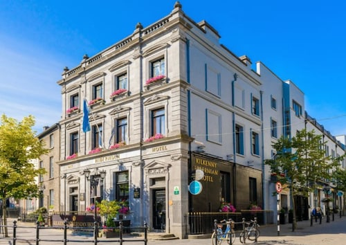. Kilkenny Hibernian Hotel