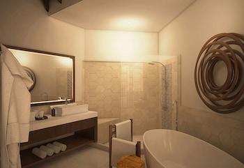 Zoetry Montego Bay - All Inclusive - Bathroom  - #0