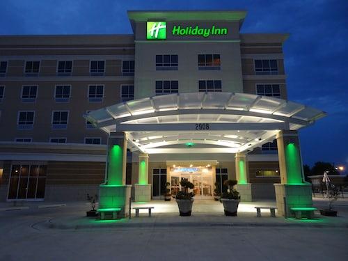 __{offers.Best_flights}__ Holiday Inn Jonesboro