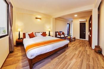 Hotel Temple Inn - Guestroom  - #0