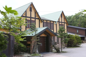 Dormy Club Karuizawa - Featured Image  - #0