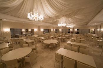 Qafqaz Riverside Resort Hotel - Banquet Hall  - #0