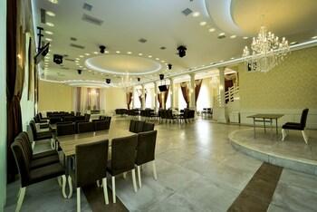 Qafqaz Yeddi Gozel Resort - Banquet Hall  - #0
