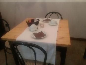 La Terrazza del Barbaresco - Breakfast Area  - #0