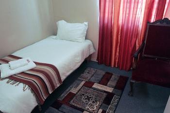Haldon Estates - Guestroom  - #0
