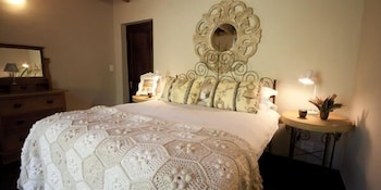 Arumvale Country House - Guestroom  - #0