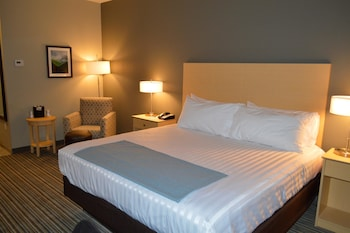 Best Western Plus Norman - Guestroom  - #0