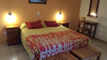 Vertical Lodge - Guestroom  - #0
