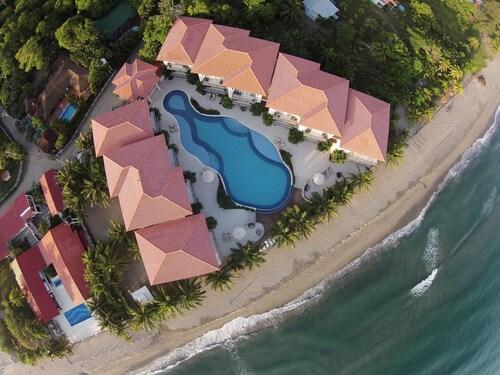 . Playa Escondida Beach Club