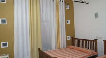 Dinaka Rest - Guestroom  - #0