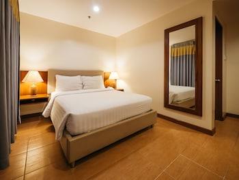 Well Hotel Cebu