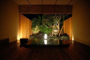 Hotel - Kouyurou Ikawa