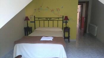 Hotel Peñas Juntas - Guestroom  - #0