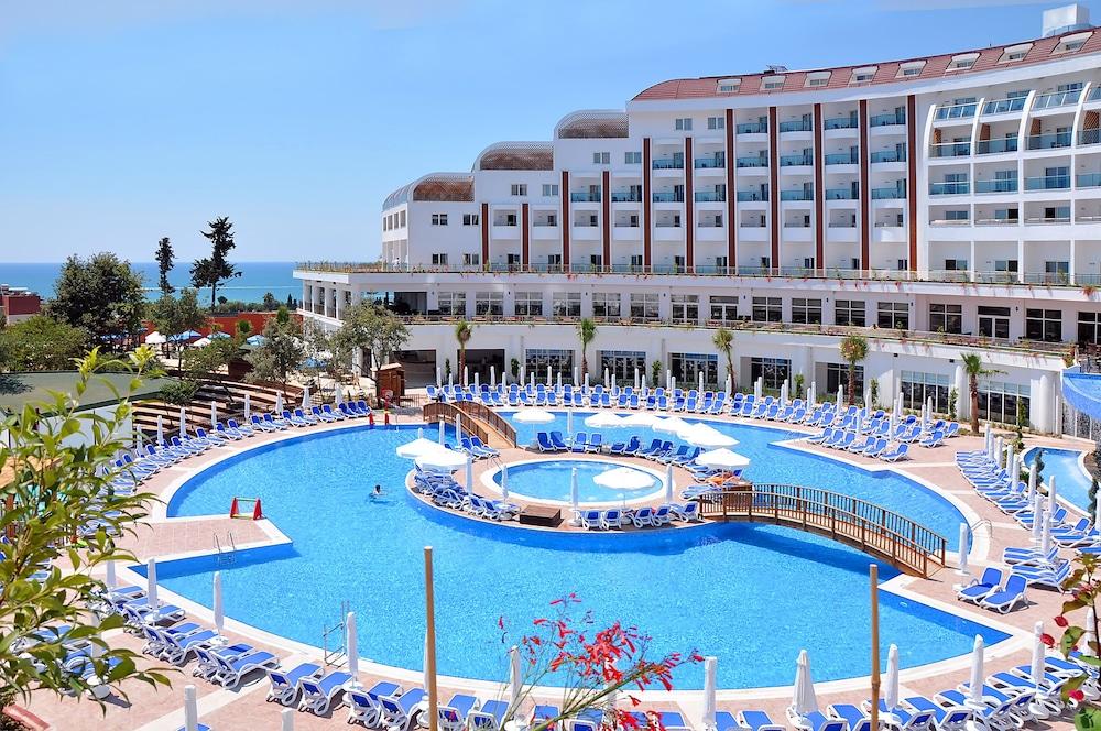 side prenses resort hotel spa all inclusive qantas hotels