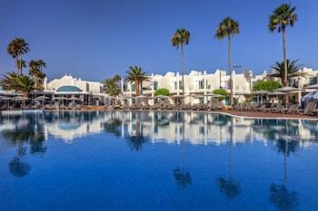 Hotel - Barceló Corralejo Sands