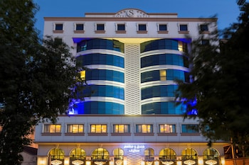 Hotel - Best Western Plus Hotel Setif