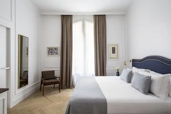 ホテル ミッドモスト