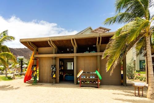 Park Hyatt St. Kitts,