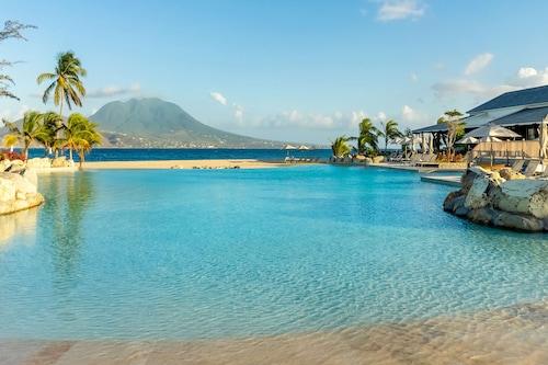 __{offers.Best_flights}__ Park Hyatt St. Kitts