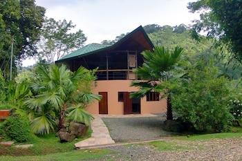 Manoas Luxury Camping and Villa Rentals - Guestroom  - #0