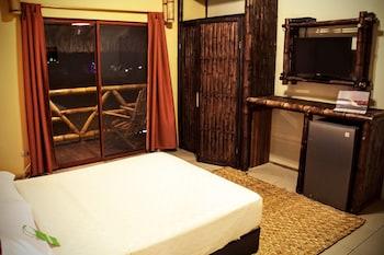 Nativa Bambu Ecolodge - Guestroom  - #0