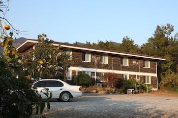 クレ ゲストハウス - ホステル (Gurye Guesthouse - Hostel)