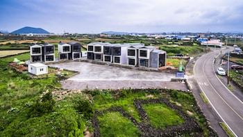 De Reve Jeju - Aerial View  - #0