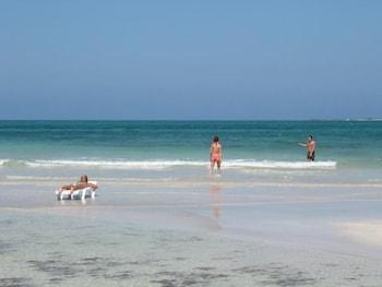 Sunside Beach Hotel - All Inclusive - Beach  - #0