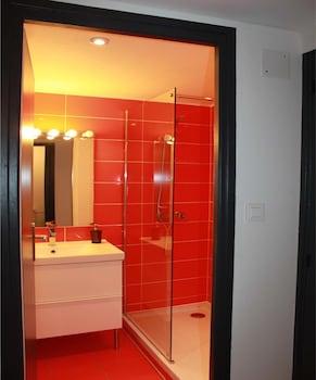 Home Petite Venise - Bathroom  - #0