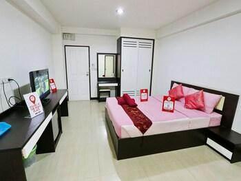 NIDA Rooms Pa Tan Soi 7 Mayor - Guestroom  - #0