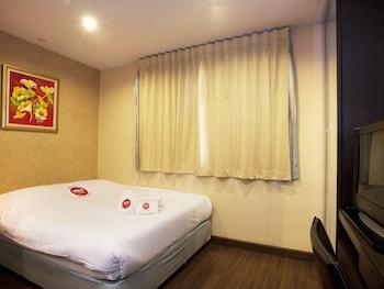 NIDA Rooms Rayal Flora 826 Mae Hia - Guestroom  - #0